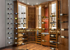 Home Wine Cellar Experts