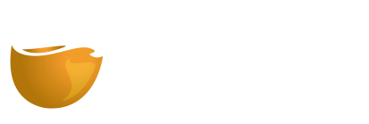 Wine Cellar Experts